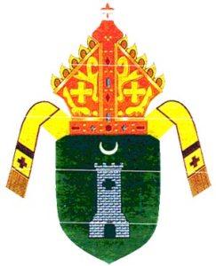 logo_zamboanga