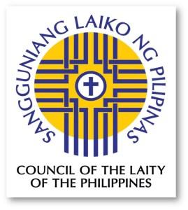 laiko_logo