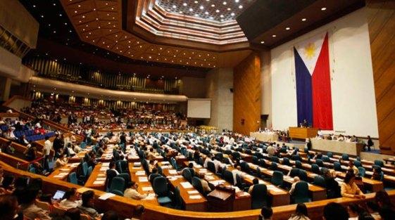 philippine-congress-coaliton-for-life