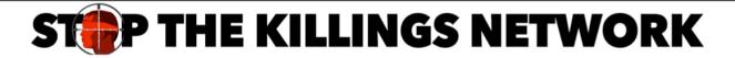 stopthekillings_logo