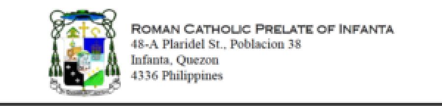2018 – Page 18 – Sangguniang Laiko ng Pilipinas