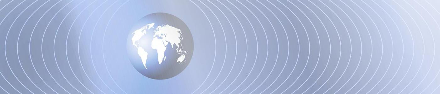 global-communication-background2