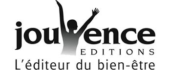 edition jouvance livre sommeil