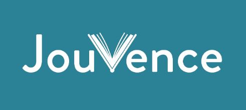 Livres sommeil stress Editions Jouvence