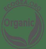 Zertifiziert von ecogea.org