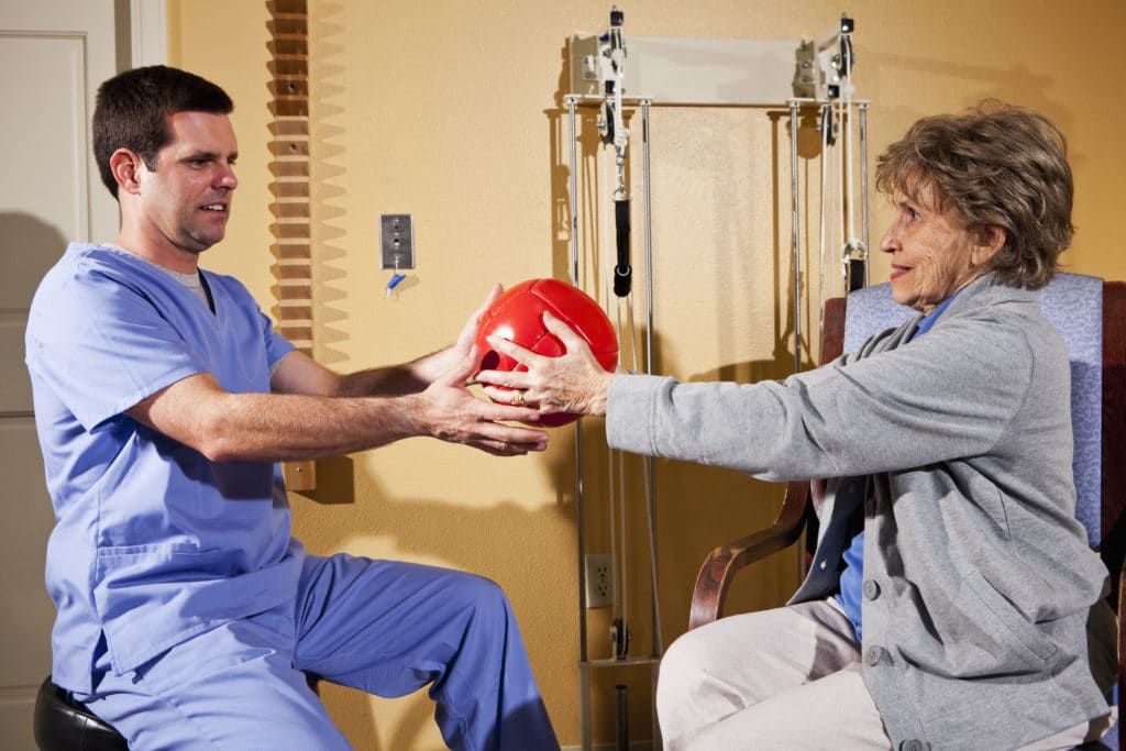 Physical Therapist Assistant  CBD College