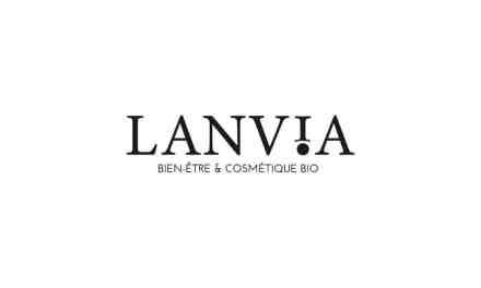 Les puissants Bienfaits du CBD sur la peau par Lanvia chez cbd.fr