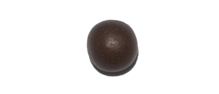CBD Solide - AMNESIA (1g) - Taux de CBD