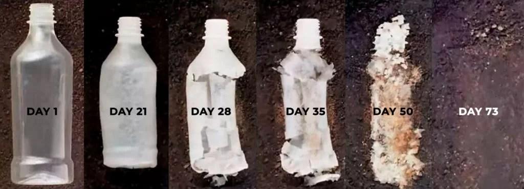 Biodegradable-hemp-plastics-cbd.fr_CBD-chanvre_plastique