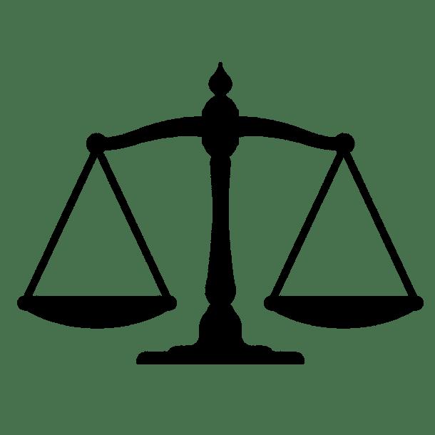 législation - réglementation CBD en France