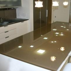 Hickory Kitchen Cabinets Glass Backsplash Architectural Vs Decorative - Cbd