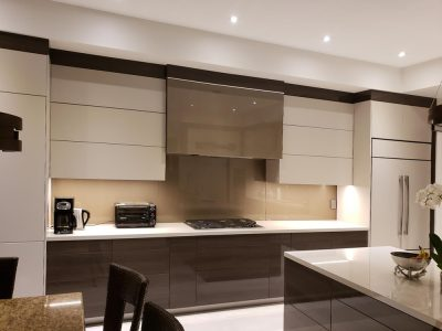 glass kitchen backsplash dish soap dispenser backsplashes i contemporary design cbd backpainted bspl 881