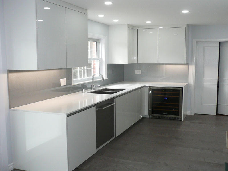 glass backsplashes for kitchens kitchen nooks sale backsplash | design cbd