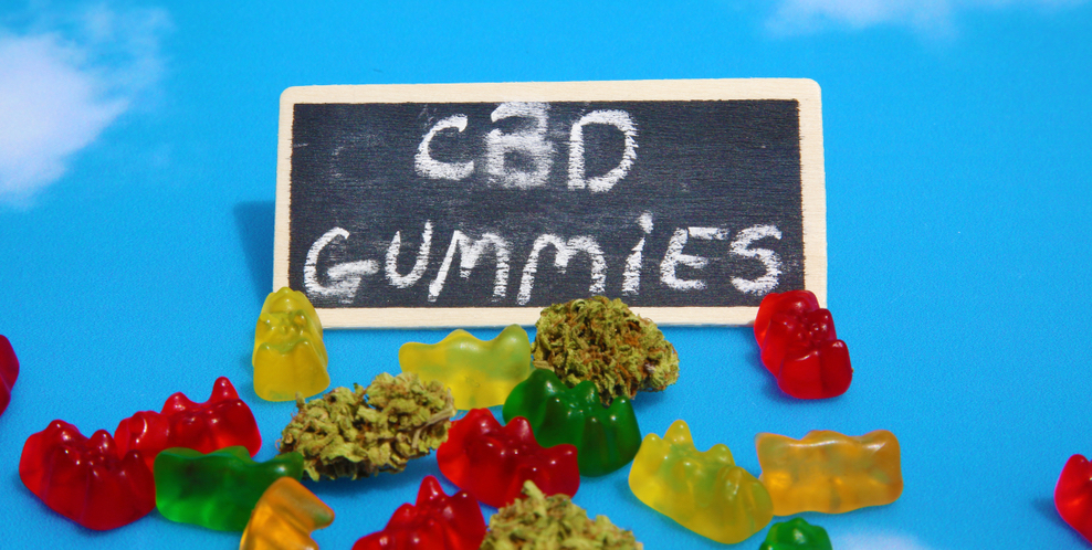 How long does CBD last to work