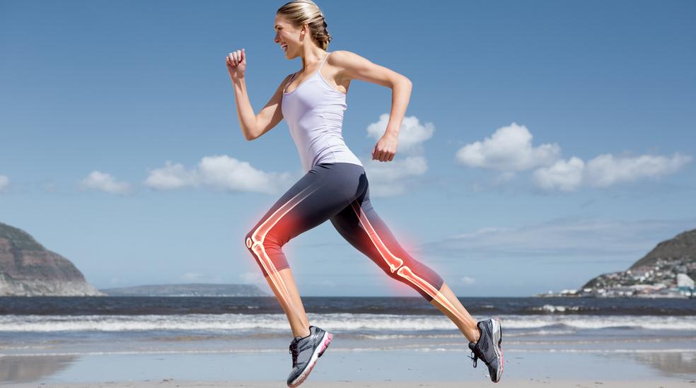 CBD Helps You Live Longer