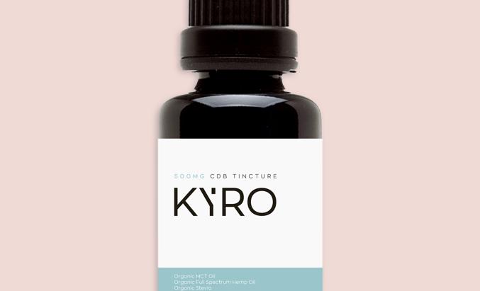 MGbottleofKyrocannabidiol(CBD)product