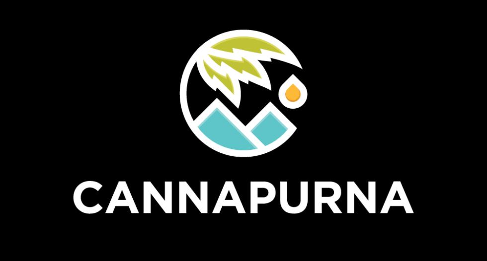 Výrobca Cannapurna
