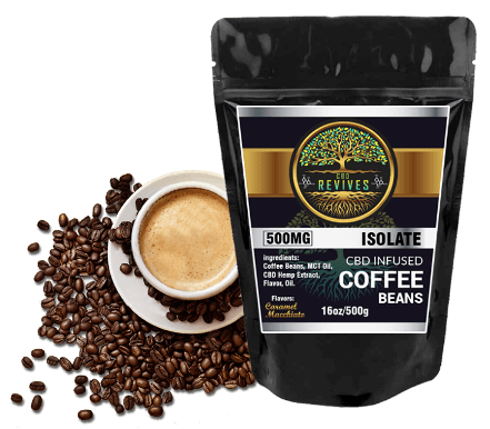 Finding CBD Coffee Near Me