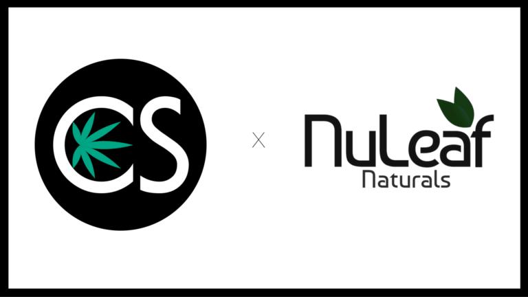 NuLeaf Naturals CBD Review: All-Natural, High Quality CBD