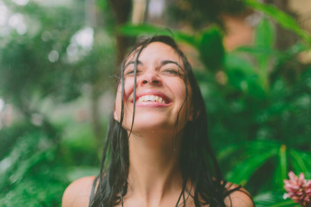 CBD and the Future of Skin Care