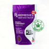 Rx Remedies CBD Pet– Calm and Composed Dog Treats