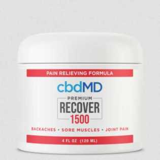 cbd md 1500mg