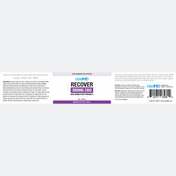 recover tub 300 5