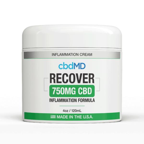 recovertub750 8