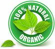 Organic CBD Oil for sale.