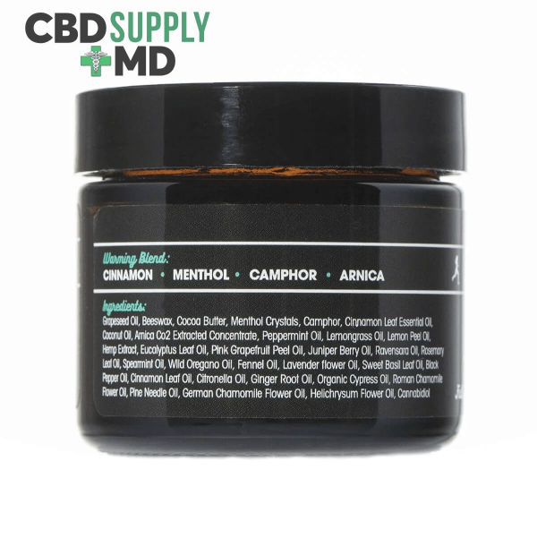 warming cbd 600mg 2