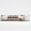 Discreet Energy 500mg CBD Hemp Pre Rolls Watermelon Flavor e1586214723516