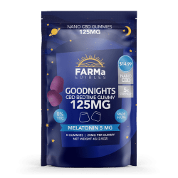 farmagummiesmelatonin