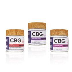 cbg buds