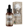 Koi Naturals Tincture - Natural Flavor