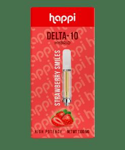 Happi Strawberry Smiles 1G Box web 2 77505.1626454481