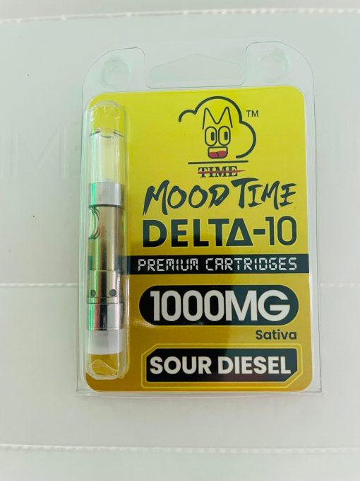 sour diesel d10 scaled