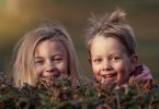 Ask A Doctor – CBD Dosing & Safety In Children