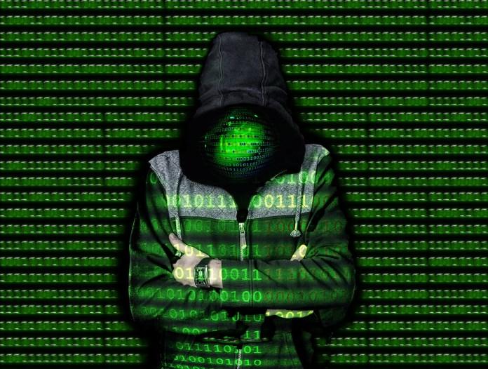 Cannabis marketing and the dark web