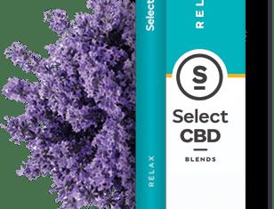 Vaping CBD, the answer for Nicotine addiction. 20% off CBD select lavender vape pen