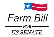 farm bill CBD