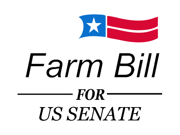 farm bill CBD