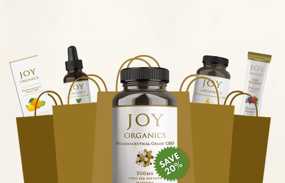 joy organics cbdtesters cbd softgels sale