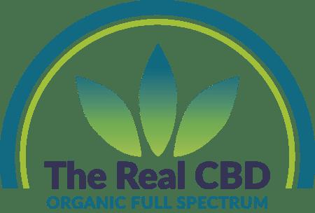 CBD + CBD Oil Sale