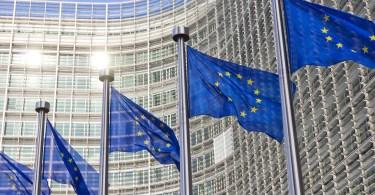 European medical cannabis regulations