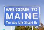 Maine ban CBD edibles
