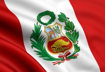 Peru medical cannabis regulations