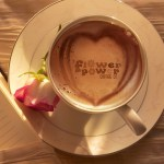 Flower_Power_coffee_CBD_Today