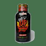 AMPDup-Energy-Shot_CBD_Today