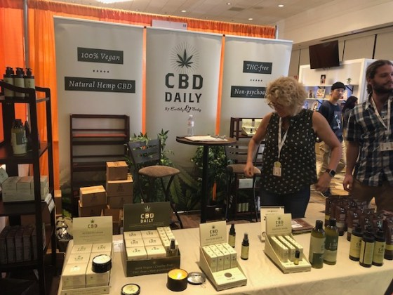 CBDExpo_CBDToday8