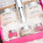 W!NK+Product+Essentials+Spa+Kit